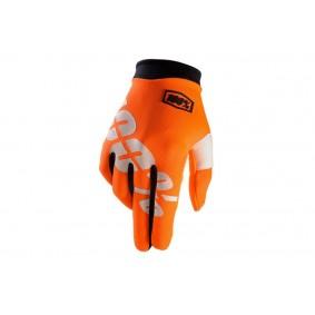 Fietskleding - Handschoenen -  kopen - 100% iTrack Cal-Trans Handschoenen