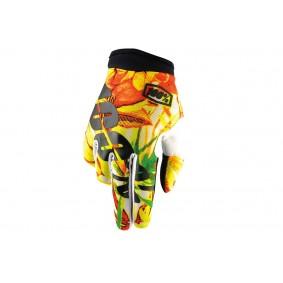 Fietskleding - Handschoenen -  kopen - 100% iTrack Paradise Handschoenen