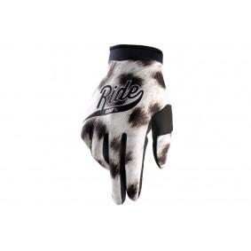 Fietskleding - Handschoenen -  kopen - 100% iTrack Ride Handschoenen