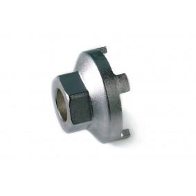 Fiets onderhoud - Fietsaccessoires - Gereedschap - Veiligheid -  kopen - 4 Prong freewheel Remover