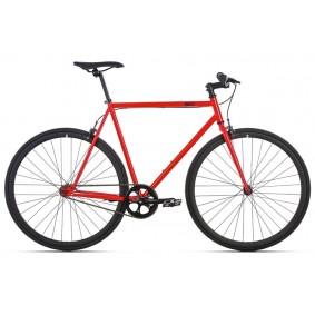 Fietsen - Racefietsen -  kopen - 6KU Cayenne Fixie Fiets