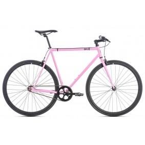 Fietsen - Racefietsen -  kopen - 6KU Rogue Fixie Fiets