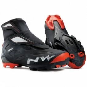 Fietskleding - Fietsschoenen -  kopen - MTB Schoen Celsius 2 Gore-Tex