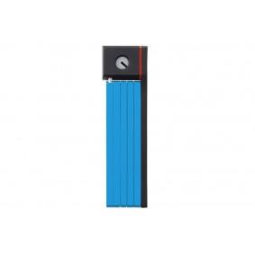 Fietsaccessoires - Veiligheid -  kopen - Abus Bordo 5700 Vouwbaar slot – Blauw