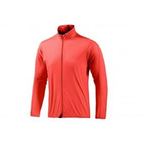 Fietskleding - Regenkleding -  kopen - Adidas winddicht Infinity Jas – Oranje