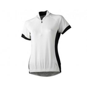 Fietskleding - Fietsshirts -  kopen - Agu – Amanta – Dames Wielren Shirt