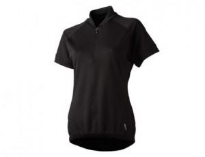 Fietskleding - Fietsshirts -  kopen - Agu – Amanta – Dames Fietsshirt