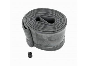 Banden - binnenbanden||Binnenbanden - Fietsonderdelen - Wielen -  kopen - Atelier BINNENBAND 24×2.3-2.4 AUTO