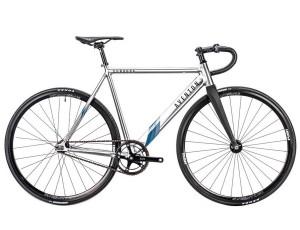 Fietsen - Racefietsen -  kopen - Aventón Cordoba Fiets Limited Edition – Polish