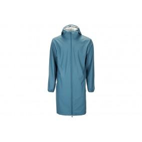 Fietskleding - Regenkleding -  kopen - Base Jacket Long Rains Fietsjas – Pacific