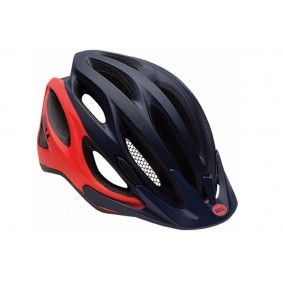 Fietsaccessoires - Fietskleding - Helmen - Veiligheid -  kopen - Bell Coast Mips 2016 Helm voor vrouwen – Matte Midnight/Infrared