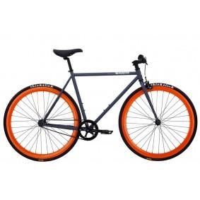 Fietsen - Racefietsen -  kopen - Bicicleta Fixie Pure Fix Papa