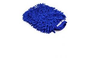 Fiets onderhoud -  kopen - Bike Cleaning Glove