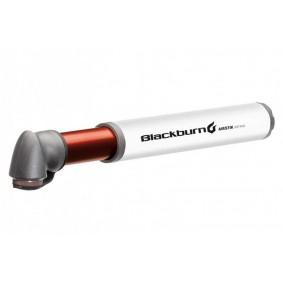 Fiets onderhoud - Fietsaccessoires - Gereedschap - Veiligheid -  kopen - Blackburn Airstik 2Stage Pomp – Wit
