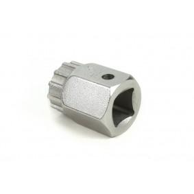 Fiets onderhoud - Fietsaccessoires - Gereedschap - Veiligheid -  kopen - Cassette fiets Verwijderaar