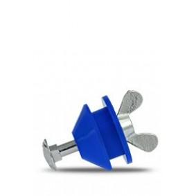 Fiets onderhoud -  kopen - Chain Keeper