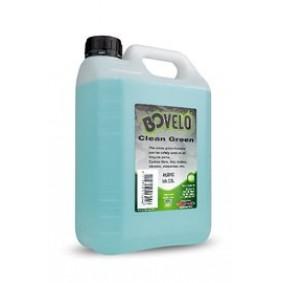 Fiets onderhoud -  kopen - Clean Green navul verpakking 2,5 ltr