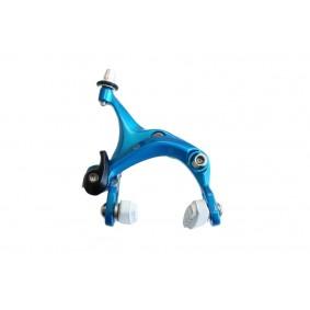 Fietsonderdelen - Remmen -  kopen - Csepel Remklauw – Blauw
