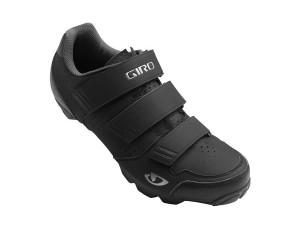 Fietskleding - Fietsschoenen -  kopen - Giro Carbide R Fietsschoenen – Zwart