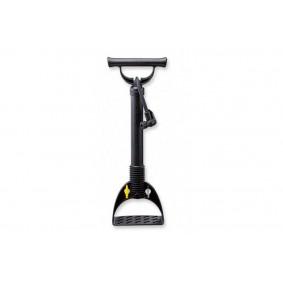 Fiets onderhoud - Fietsaccessoires - Gereedschap - Veiligheid -  kopen - Giyo vloerpomp GF-04