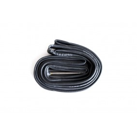 Banden - Fietsonderdelen - Wielen -  kopen - Hutchinson binnenband 60mm ventiel