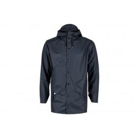 Fietskleding - Regenkleding -  kopen - Jacket Rains Fietsjas – Blauw
