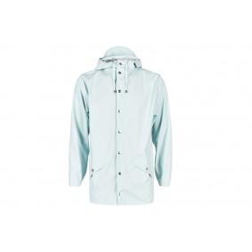 Fietskleding - Regenkleding -  kopen - Jacket Rains Fietsjas – Wan Blue