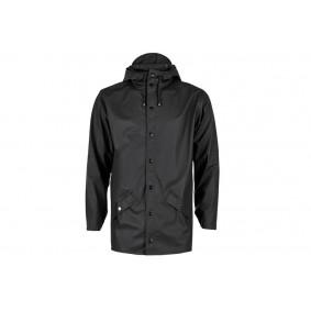 Fietskleding - Regenkleding -  kopen - Jacket Rains Fietsjas – Zwart