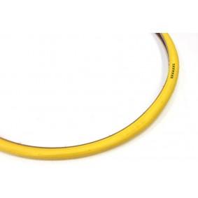 Banden - Fietsonderdelen - Wielen -  kopen - Kenda Band 700×23 – Geel