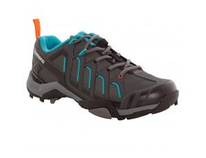 Fietskleding - Fietsschoenen -  kopen - Shimano MTB-schoenen Shimano MT34