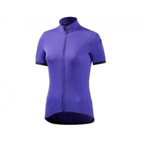 Fietskleding - Fietsshirts -  kopen - Adidas – Supernova Climachill JSY Women – Wielershirt