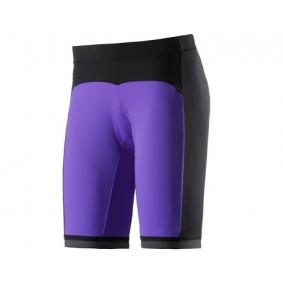 Fietskleding - Fietsshirts -  kopen - Adidas – Supernova Short Women – Fiets Shorts