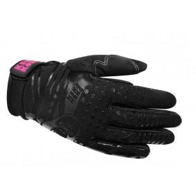 Bmx onderdelen - Fietsonderdelen -  kopen - King kong King Kong Glove BMX accessoires