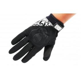 Bmx onderdelen - Fietsonderdelen -  kopen - King kong KK Gloves Gorilla BMX accessoires