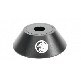 Bmx onderdelen - Fietsonderdelen -  kopen - Shadow conspiracy BMX accessoires